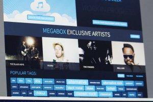 Le fondateur de Megaupload prépare son grand retour avec Mega