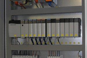 Une faille critique dans l'outil CodeSys utilisé par les automates programmables industriels