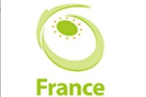 France Clusters organise son carrefour de l'innovation le 28 novembre