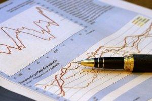 Trimestriels Check Point Software : bénéfices en hausse au 3e trimestre