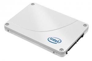 Intel annonce un SSD 335 240 Go avec NAND flash 20 nm