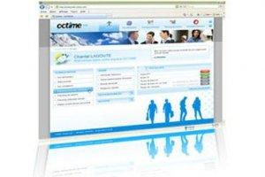 Octime adapte son logiciel de gestion des temps aux PME