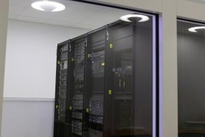 Global SP devient fournisseur de logiciels Sage en mode SaaS