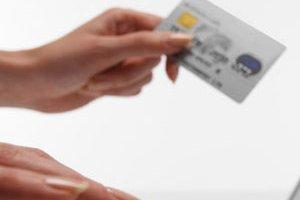 Selon Forrester, les internautes pr�ts � passer au payant