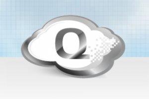 Sauvegarde cloud bon march� avec Q-Cloud de Quantum
