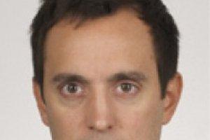 La mission Open Data de l'Etat, l'Etalab, perd son patron,  Séverin Naudet