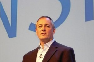 Momentum 2012 : d�ploiement acc�l�r� dans le cloud pour Documentum d'EMC