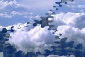 Athena Global Services lance des services de sécurité dans le cloud