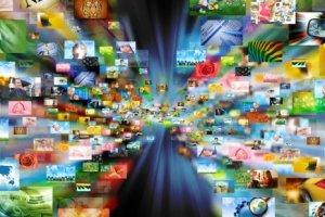 Un projet europ�en pour aider les PME � g�rer les big data
