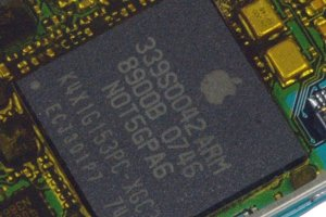 Apple étudierait l'abandon d'Intel au profit de puces ARM