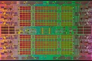 Après une année difficile, Intel et HP poussent l'Itanium 9500