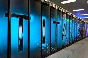 Top 500 : un supercalculateur Cray d�tr�ne IBM