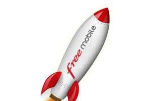 Free Mobile annonce 4,4 millions d'abonn�s