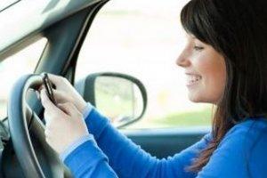 Payer son stationnement avec un SMS � Paris