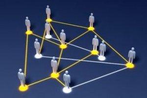 Les employ�s boudent les outils collaboratifs