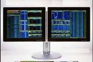 Bloomberg lance un portail d'applications pour les traders