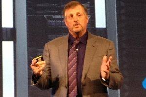Dell Storage Forum 2012 : après les rachats, l'intégration en bonne voie