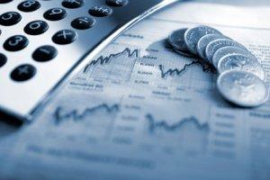 D�penses IT : une croissance de 2,5% en 2013 selon Gartner