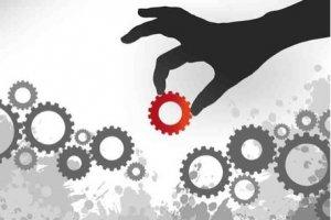 SharePoint 2013 suscite espoirs et interrogations chez les développeurs