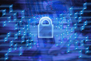 Des serveurs de FreeBSD compromis après un vol de clés SSH