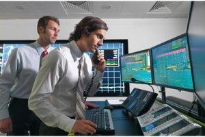 Sapphire Madrid : SAP lance d'autres solutions en temps réel pour HANA