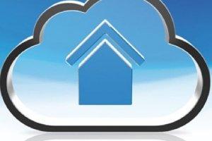 Interoute va proposer les solutions de Symantec.cloud