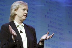 HP veut «demander réparation » pour la surévaluation d'Autonomy