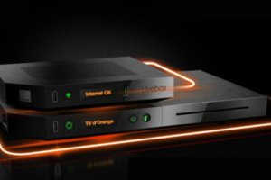 Orange dévoile sa Livebox Play, un clone de la Freebox v6