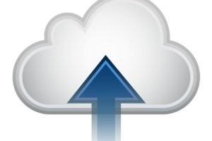 Le cloud pousse les revendeurs d'Acronis vers les services