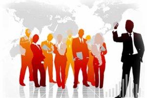 Observatoire PME/ETI : la confiance des dirigeants s'�rode encore