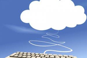 Les DSI sont devenus beaucoup plus exigants vis � vis du cloud