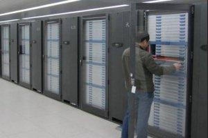 Pannes r�currentes : les supercalculateurs confront�s aux probl�mes de r�silience