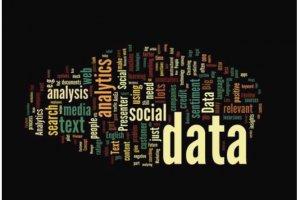 Visualiser et valoriser les Big Data