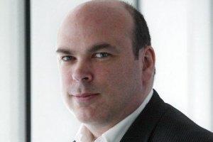 L'ex-patron d'Autonomy répond aux attaques de HP