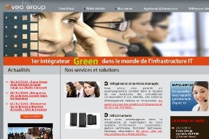 Evea Group acquiert ACT 400 pour se renforcer dans le cloud