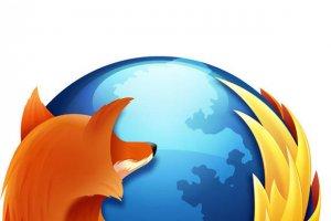 JavaScript plus rapide et support Rétina pour Firefox 18 bêta