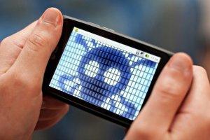 Symantec dévoile ses prévisions sécurité 2013