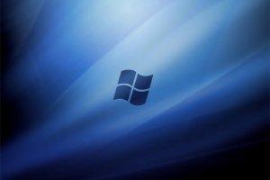 Le successeur de Windows 8 attendu à la mi-2013 ?
