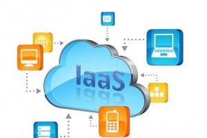 Longtemps après ses concurrents, Bouygues Télécom propose une plate-forme IaaS