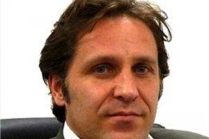 Tribune Christian-François Viala : mon profil est mon patrimoine