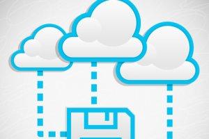 NetApp fait entrer sa baie de stockage dans le cloud d'Amazon