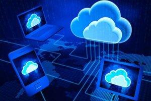 Dossier : Les 12 tendances technologiques 2013