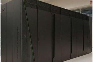 Le Genci renforce la puissance de calcul du CNRS avec Ada et Turing