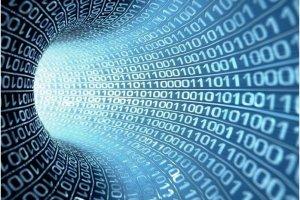 Big Data : un retour sur investissement difficile à identifier