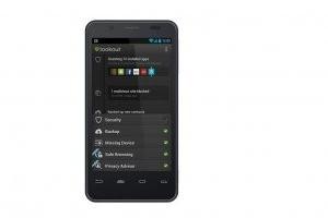Orange va protéger les terminaux Android de ses clients avec Lookout