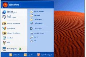Les experts débattent de la mise à la retraite de Windows XP