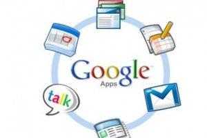 Fin de la gratuit� des Google Apps pour les TPE