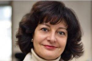 Néjia Lanouar arrive à la tête de la DSTI de la Ville de Paris