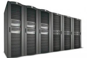 CDiscount choisit NetApp pour assurer la redondance de son cloud