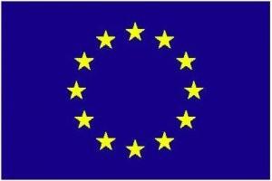 Le brevet unitaire vient d'être adopté par le Parlement européen